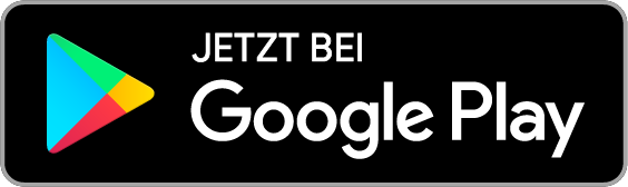Link zu Google Play Store